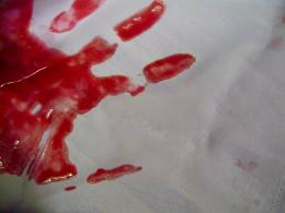 bloody hand wallpaper displaying 16 images for bloody hand wallpaper 1416