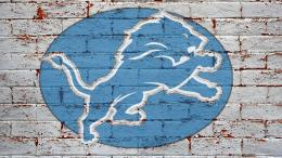 Detroit Lions Background wallpaper897425 514