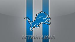 detroit lions wallpaper grey by l36medic customization wallpaper other 1791