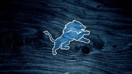 Detroit Lions wallpaper #26837 1474