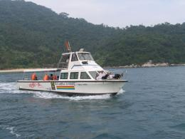 speed boat to cham island hoi an vietnam+1152 12826318689 tpfil02aw 1906