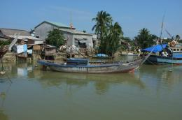 Near Hoi An copyright Matthew Atkin 15 838