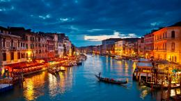 Cities of Art: RomeVenice 1013