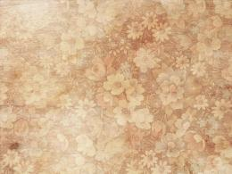 Floral background texture 4TheKnotStory 1587
