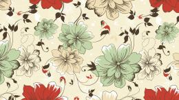 patterns floral texture wallpaper background 453