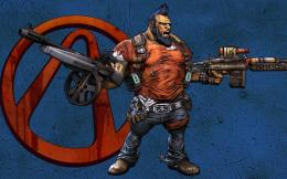 Borderlands 2 Wallpapers In HD « GamingBolt com: Video Game News 1315
