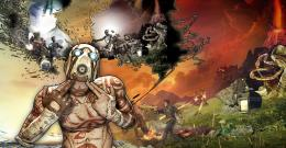 wallpaper borderlands 2 wallpaper borderlands 2 wallpaper borderlands 1906