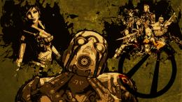 tags games borderlands borderlands 2 date 13 09 04 resolution x avg dl 117