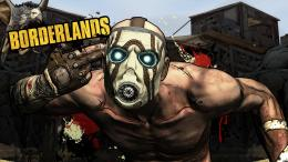 Psycho :PBorderlands Wallpaper27936811Fanpop 1986