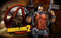 Borderlands 2 Desktop WallpapersFeatureswww GameInformer com 1172