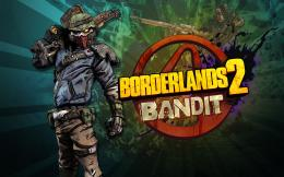 Borderlands 2 Desktop WallpapersFeatureswww GameInformer com 1119