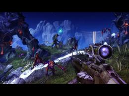 Description: Borderlands 2 Games Wallpaper is a hi res Wallpaper for 1498