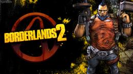 Borderlands 2 Wallpapers in HD | Game Blog 1404