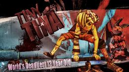 borderlands 2 game games wallpaper leave a reply borderlands 2 the 1907