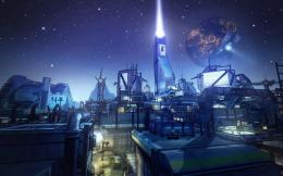 Explore the Collection Borderlands Video Game Borderlands 2 310337 212