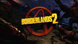 Borderlands 2 Wallpapers in HD | Game Blog 277