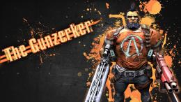 Download Borderlands 2 Video Game Logo Wallpaperwallpaper | Apps 1142