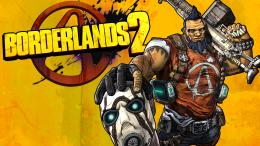 Borderlands 2Free Borderlands 2 Wallpaper GalleryBest Game 1689