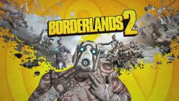 borderlands 2 games wallpaper 145 Borderlands 2 Wallpaper 335