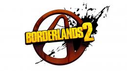 borderlands 2 wallpapers hd 2 1080p jpg 1191