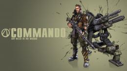 Borderlands 2 Wallpapers, games 3 | HD Wallpapers Desktop 1790