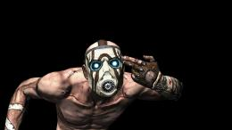 fav 0 rate 0 tweet 1920x1080 games borderlands borderlands 2 1306