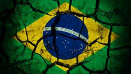 Image Brazil Flag Wallpaper Or Image Color Palette Tags Brazil Flag 1647