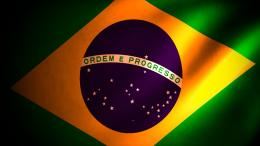 Brazil Flag 3d Hd Wallpaper | Wallpaper List 1920