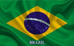 Related Pictures free background brazil soccer pictures 880