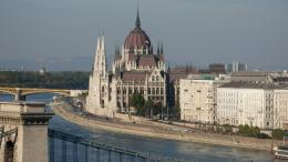 Hungary Hungarian Parliament Building Hungarian Parliament wallpaper 1742