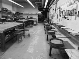 Ceramics Room by xXCold FireXx on DeviantArt 363