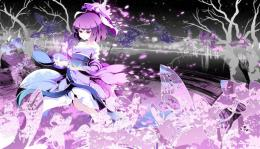 ANIME WALLPAPERS 1354