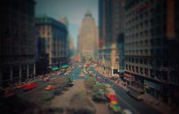 Pin Tiltshift Wallpapers Desktop on Pinterest 488