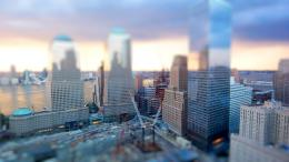 21+ Tilt Shift Wallpapers, Backgrounds, Images | FreeCreatives 941