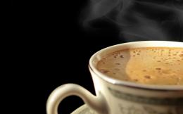Background Hd Coffee Morning Coffee A Cup Of Coffee Wallpaper 1041