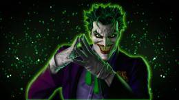 Crazy Joker Background v2! by cursedblade1337 on DeviantArt 922
