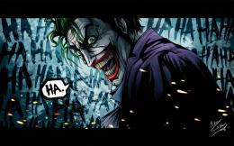 Normal Laughing Joker Wallpapers, Free Normal Laughing Joker HD 369