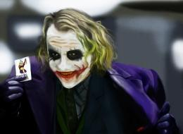 Heath Ledger Joker Images | Crazy Gallery 1264