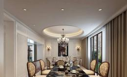 restaurant room chandelier and wall lamp design living room sofa 1842