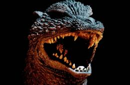Godzilla Final Wars Image 8 sur 43 102