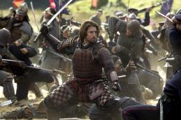 Wallpaper the last samurai, the last samurai, tom cruise, tom cruise 711