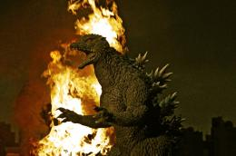 3D News And Info: Ryuhei KitamuraThe Godzilla Final Wars Interview 360