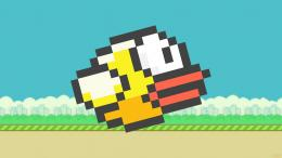 Flappy Bird Wallpaper HD12 1752