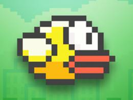 Fonds d\'écran Flappy Bird PC et TablettesiPad, etc 1192