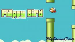 Fonds d\'écran Flappy Bird : tous les wallpapers Flappy Bird 1021