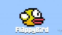 Fonds d\'écran Flappy Bird : tous les wallpapers Flappy Bird 1798