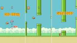 Online Flappy Bird Game Wallpaper | HD Video Game Wallpapers 147