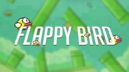 PhotosFlappy Bird Background No Bird Fun Flappy Bird Themes For 624