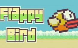 Flappy Bird Game | Widescreen and Full HD Wallpapers 256