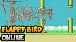 Fonds d\'écran Flappy Bird : tous les wallpapers Flappy Bird 1695